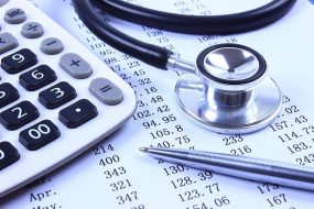 medical debt collections