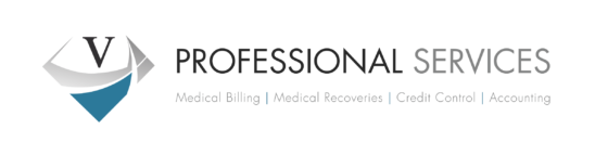 VProf - Professional Services